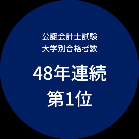 別 大学 公認 2019 会計士